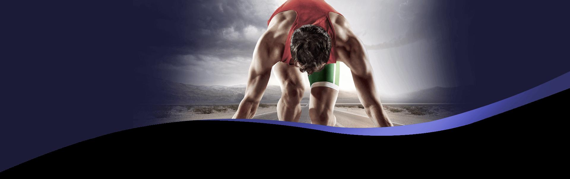 Incentivo ao Esporte - Lei de Incentivo ao Esporte. Manual da Lei de  Incentivo ao Esporte